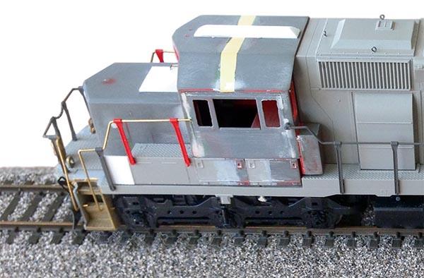 SD30C-ECO