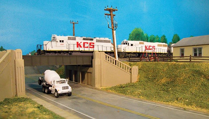 KCS Third Sub