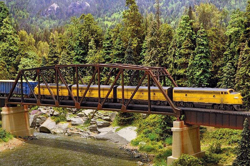 Tenino Western Railroad