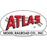 Atlas Purchases True Line Trains Molds
