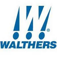 Walthers Acquires Chooch Enterprises