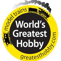 World's Greatest Hobby Show Moves Online