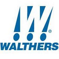 Walthers Awards First-Ever STEAM Scholarship